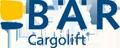 partner_baer