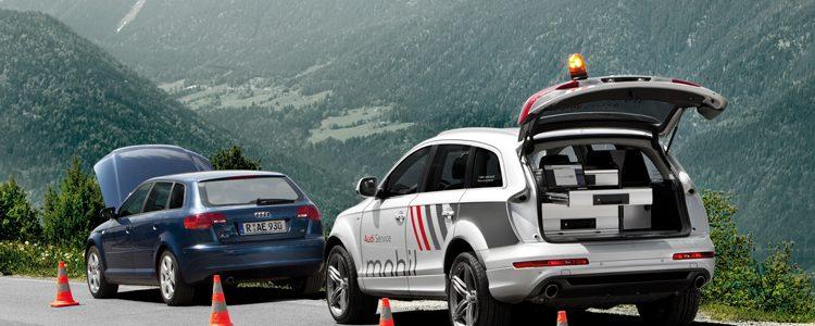 Fahrzeugeinrichtungen für Transporter und Pkw